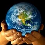 earth_www.stcatherine-austin.org
