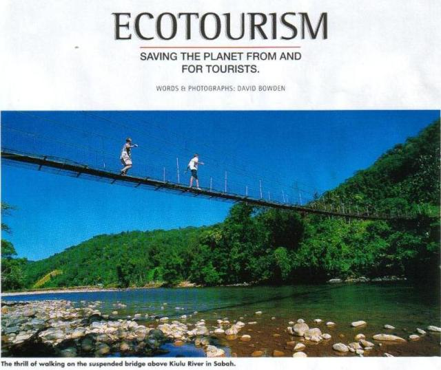 global ecotourism factsheet Get information, facts, and pictures about ecotourism at encyclopediacom make research projects and school reports about ecotourism easy with credible articles from.
