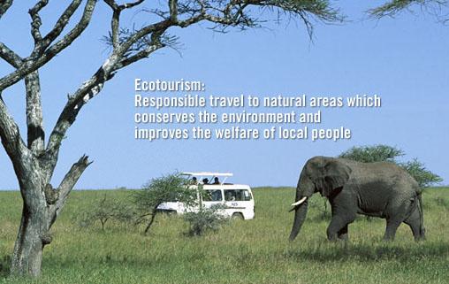 ecotourism_ecotour-org_www.envis.maharashtra.gov.in
