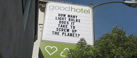 goodhotel16
