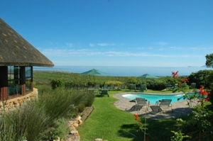 Grootbos Lodge_ZA_side-of-garden