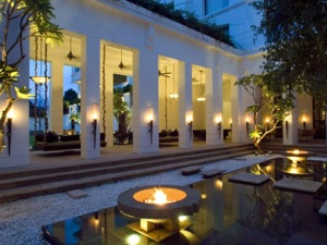 Hotel_de_la_Paix_Cambodia