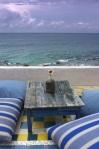 Jake's Resort, Jamaica_jakes13
