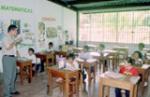 Lapa Rios_Carbonera School_leassons