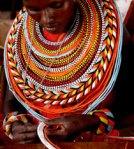 Ol Malo_Samburu Tribe_sampiri-arts2