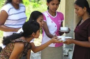 responsible-hotels-10-g_Vil Uyana_Sri Lanka_www.forbestraveler.com