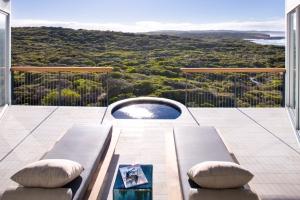 South Ocean Lodge_OZ_11b-osprey-pavilion-terrace