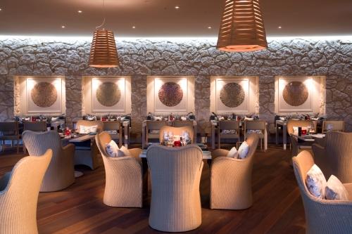 South Ocean Lodge_OZ_5b-lodge-restaurant