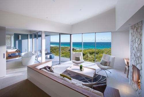 South Ocean Lodge_OZ_7b-ocean-retreat