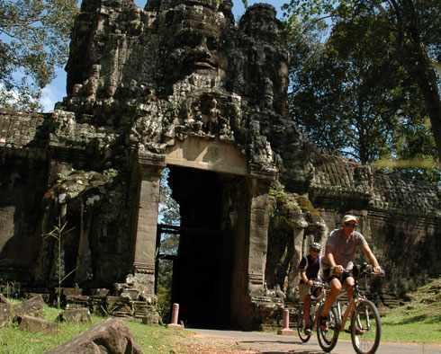 Bangkok to Saigon Cycle Challenge_3d00256e414621100e73e9bbc176d75e