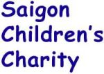 Bangkok to Saigon Cycle Challenge_SaigonCharity_logo