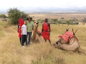 Elevate Destinations_Lewa Downs Conservancy_Lakipia_Kenya_photo_Dominique Callimanopulos_Masai-thumb-500x374