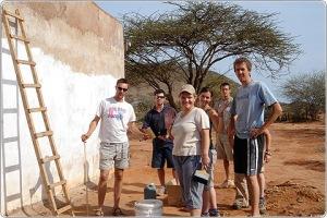 voluntourism-africa-volunteers_www.africanimpact.com