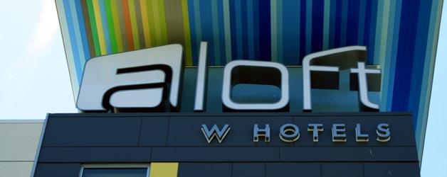 aloft_portland_2