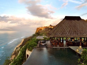 Bulgari Resort_BALI_Bulgari1