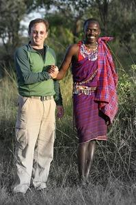 Exquisite Safaris