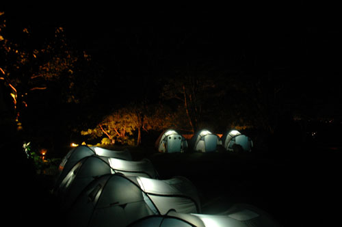 Glamping_Situgunung_West Java_tk09h