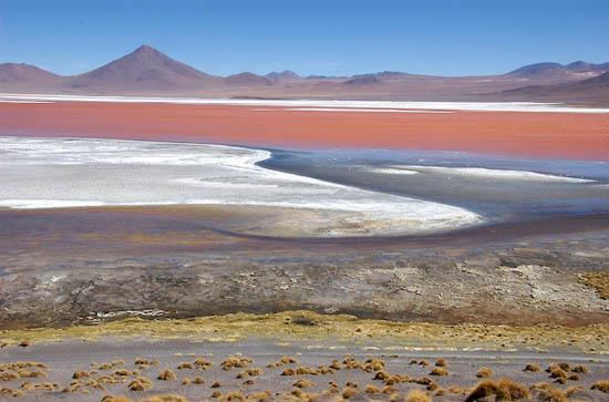 Laguna Colorada-BOLIVIA-www.wayfaring.com-11-6-main-pix_550