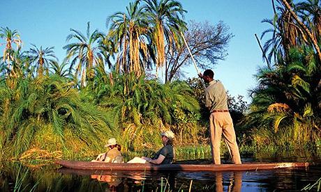 Okavango Delta-AFRICA-www.wayfaring.com-river