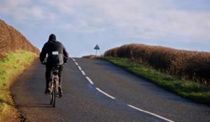 spotlight-commute-for-better-health