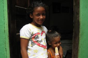 20090218-favela04