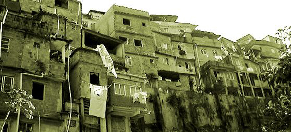20090218-favela05