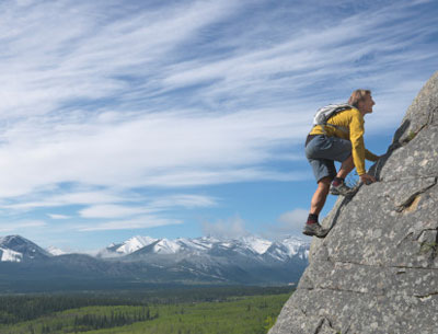تسعة قوانين من أجل إنسان أفضل adventure-travel-6.j