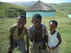 African Orphans-274808-main_Full