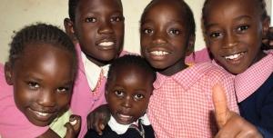 African orphans-kenya_lisah_93