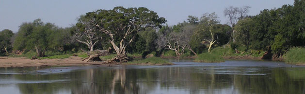 Baobab Travel-RESPONSIBLE TRAVEL-botswana4