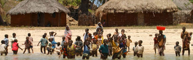 Baobab Travel-RESPONSIBLE TRAVEL-tanzania4