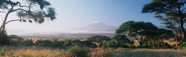 Baobab Travel-RESPONSIBLE TRAVELtanzania2