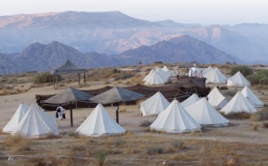 Eco tourism in Jordan-www.greenprophet.com