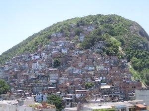 Favela-Rio-BR