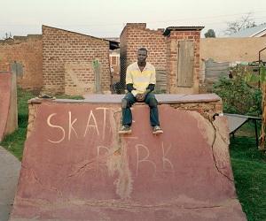 Kitintale Skate Park-3