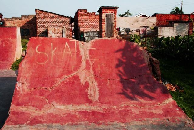 Kitintale Skate Park-dsc_0125