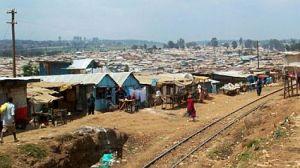 Nairobi-Kibera Slums-1_45