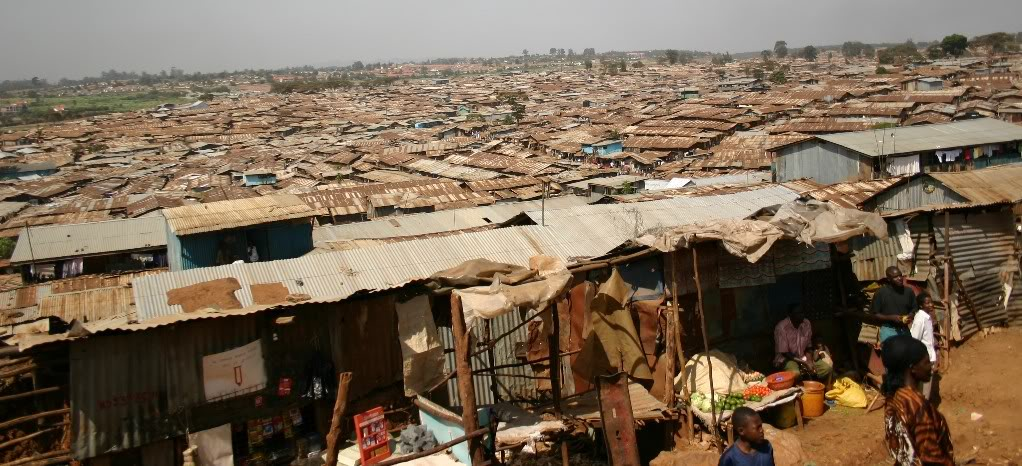 the causes and effect of slums in sub saharan africa Sub-saharan africa refers to the region of africa to the south of the sahara desert (the free christianity has indeed spread like wild fires in sub-saharan africa in the corresponding period in spite of the this fact is also mentioned by mtuze (2003:9), decrying the severity of the hurt caused to the.
