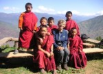 Responsible Travel-www.highplaces.co.uk-Bhutan