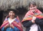 Responsible Travel-www.journeylatinamerica.co.uk-helping local communities in Peru