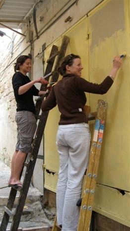 volunteer-ecotourism-nazareth