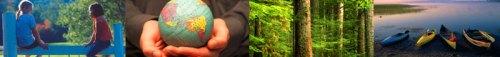 Kimpton Hotels Green Practices-imgstrip-earthcare-partnerships