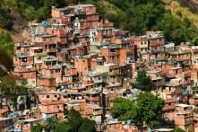 Rio de Janeiro-Favela da Rocinha-slum- photo by N .Cabana