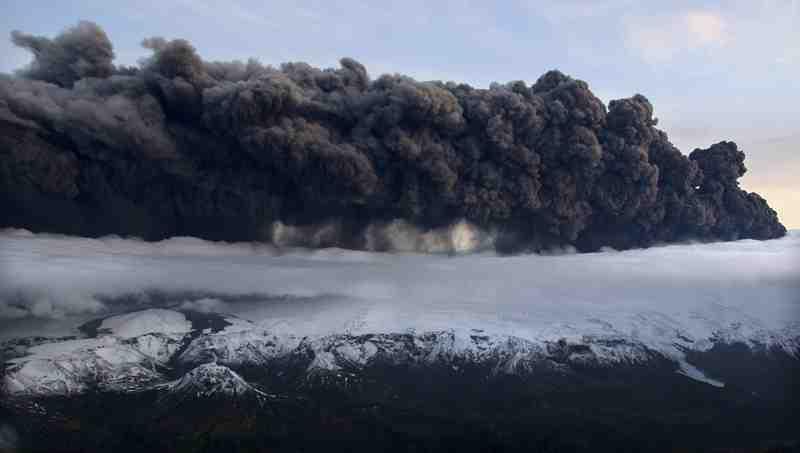 iceland volcano eruption 2011. iceland volcano eruption 2010