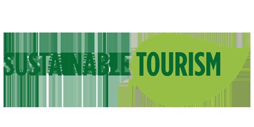 Diah sastri sustainable tourism basic concepts