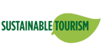 Logo_Sustainable-Tourism_2