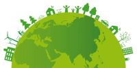 Logo_Sustainable-Tourism_4