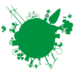 Logo_Sustainable-Tourism_5