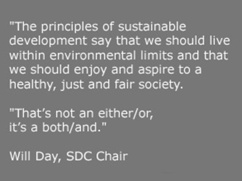 Quote_Will-Day-on-Sustainable-Development_UK-1
